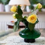 Mitarbeiter-Blog Altenpflegeheim Tobias-Haus Betreuung