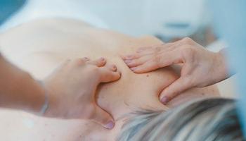 obias-Haus-Massage-Therapie-Stellenanzeige-2