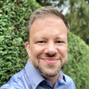 Fabian Hanke PDL Tobias-Haus